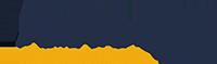Valtech Online Valuation Tools Logo